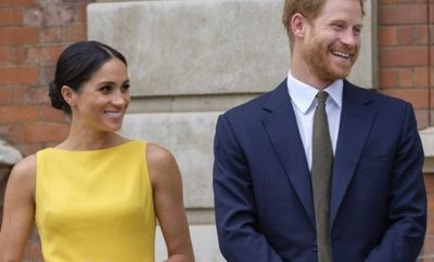 Meghan Markle: Schwester anstelle von Porno-Star in Promi Big Brother-Haus?