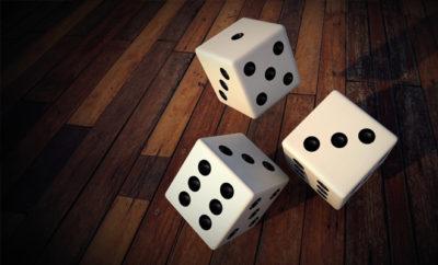 online-casinos-schweiz-1