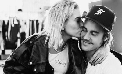Alec Baldwin plaudert Hochzeit von Justin Bieber aus