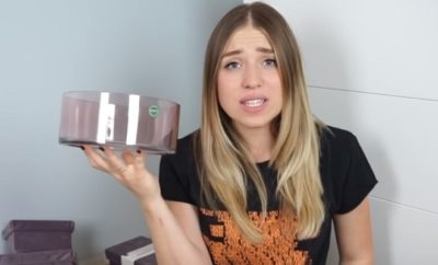 Bibis Beauty Palace: Hat sich Julienco verplappert?