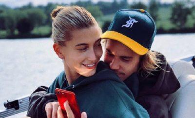 Justin Bieber: Zeigt ihn dieses Schock-Video auf Drogen?