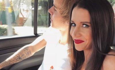 Justin Bieber: Pattie Mallette trauert Selena Gomez nicht mehr nach