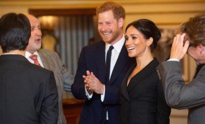 Kate Middleton: Ist sie neidisch auf Meghan Markle?