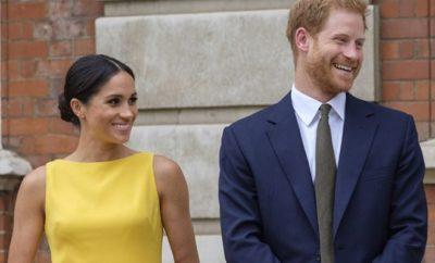 Kate Middleton: Peinliche Blamage für Meghan Markle?