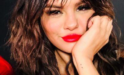 Selena Gomez: Hofft Charlie Puth nach Justin Bieber auf eine zweite Chance?