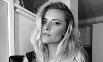 Sophia Thomalla: Fieser Diss gegen TV-Kollegen
