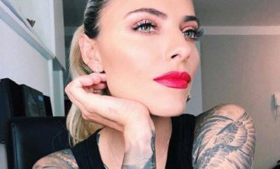 Sophia Thomalla: Pikantes Sex-Geständnis auf Instagram!
