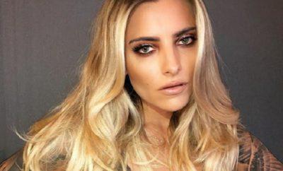 Sophia Thomalla verteidigt Dieter Bohlen nach Instagram Shitstorm!