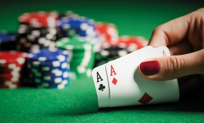 pokerprofi1