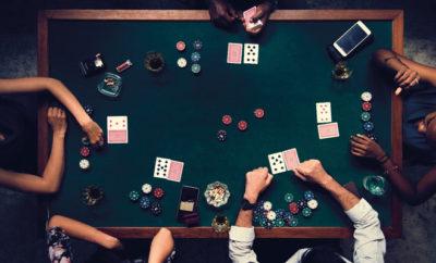 pokerprofi2