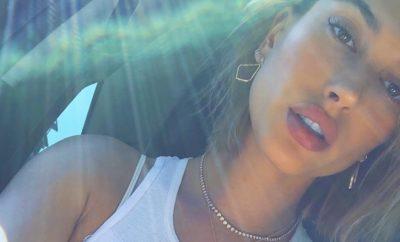 Justin Bieber: Fans von Selena Gomez spotten über Hailey Baldwin