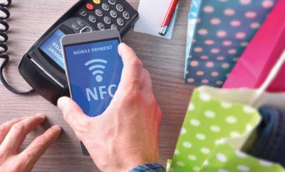 Moderne Zahlungsmethoden erobern den Alltag