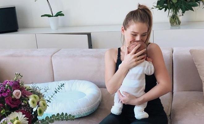 Bibis Beauty Palace: YouTuber macht sich über Baby lustig