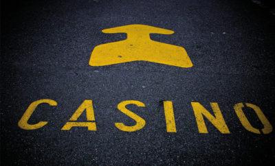darum-sind-online-casinos-so-beliebt-1