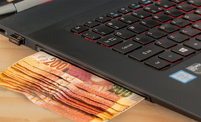 Verschiedene Anbieter und Glücksspielportale überzeugen mit unschlagbar guten Angeboten, die den Spieler zum Zocken verführen. Die Hoffnung auf den Jackpot steht dabei immer im Vordergrund.