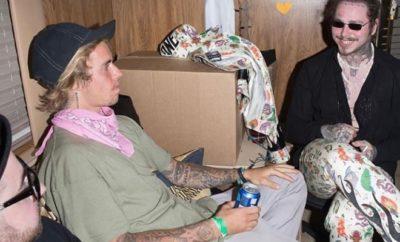 Justin Bieber: Bizarre Diskussion im Netz!