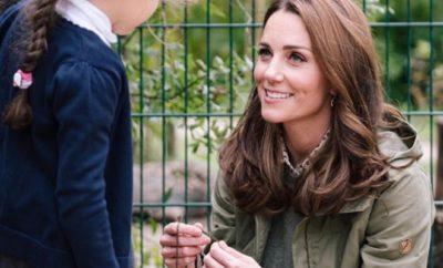 Kate Middleton: Familie fliegt ohne sie nach St. Barth