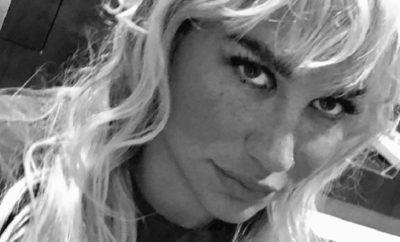 Kesha: Azealia Banks behauptet sie lügt über ihre Vergewaltigung!