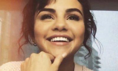 Selena Gomez: Ihre Mutter bricht ihr Schweigen!