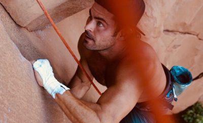 Zac Efron: Nacktbilder machen Gus Kenworthy verrückt