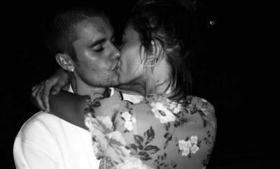 Justin Bieber: Gwyneth Paltrow ist von Liebes-Gesäusel genervt