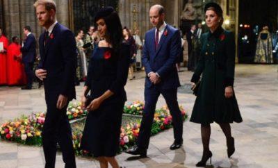 Kate Middleton: Instagram-Bild erhitzt die Gemüter