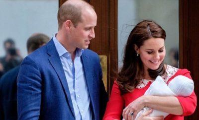 Kate Middleton: Müde und gestresst?