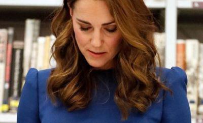 Kate Middleton: Ist ihre Mutter so unausstehlich?