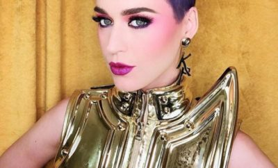 Katy Perry: Fieser Diss gegen Justin Bieber!