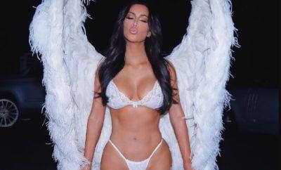 Kim Kardashian entschuldigt sich für Wut-Tirade!