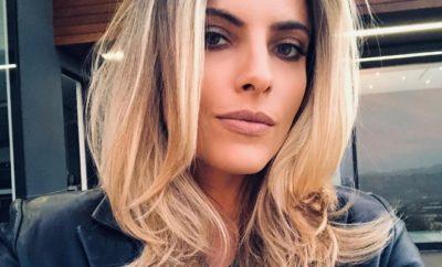Sophia Thomalla spottet über die Kardashians!