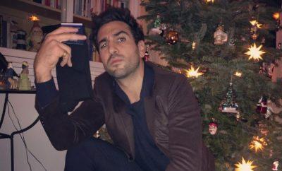 Elyas M'Barek: Harter Diss gegen Bibis Beauty Palace