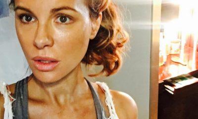 Kate Beckinsale stellt Ex mit bizarrer Sex-Story bloß