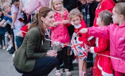 Kate Middleton: Prinz William wird für harmlosen Spruch im Netz zerrissen