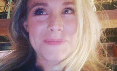 Kristen Bell: Ehemann Dax Shepard dementiert Fremdgeh-Skandal