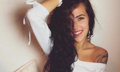 Love Island-Star Elena Miras: Instagram-Bild tritt Diskussion los