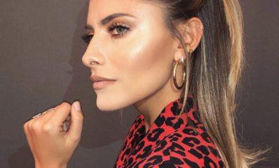 Sophia Thomalla: Mama Simone verteidigt sie auf Instagram