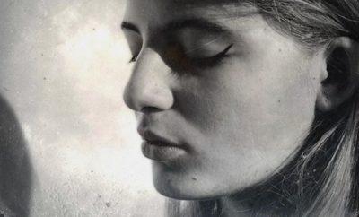 Bibis Beauty Palace rührt Emma Schweiger zu Tränen