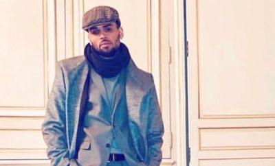 Chris Brown: Spott über Vergewaltigungsopfer ruft Rihanna-Fans auf den Plan