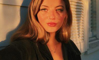 Emma Schweiger: Emotionale Botschaft auf Instagram