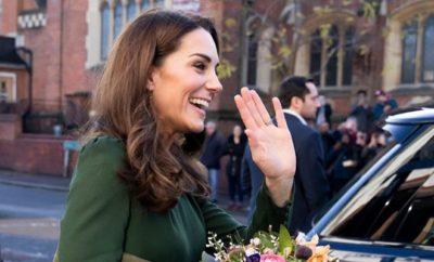 Kate Middleton und Meghan Markle: Sind sie die letzte Hoffnung für die Königsfamilie?