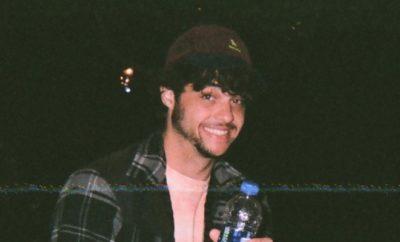 Noah Centineo kassiert Shitstorm für Unterstützung von YouTube-Star Logan Paul