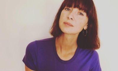 Outlander: Caitriona Balfe stößt Fans vor den Kopf