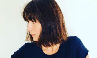 Outlander: Caitriona Balfe verteidigt sich nach Outfit-Fail