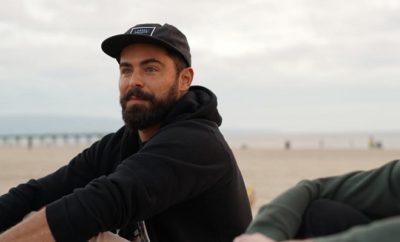 Zac Efron nach Schock-Unfall in Todesangst um seinen Freund