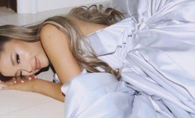Ariana Grande: Radio-Moderator macht Schock-Aussage über R. Kelly