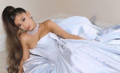 Ariana Grande: Schockierende Wut-Tirade auf Twitter
