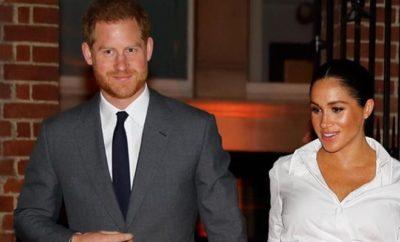 Kate Middleton: Ereilt Meghan Markle das gleiche Schicksal?
