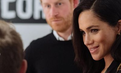 Kate Middleton: Fans erschüttern Meghan Markle mit Spott-Welle
