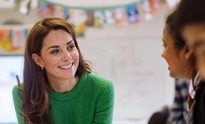 Kate Middleton: Hätte Meghan Markle besser auf sie hören sollen?